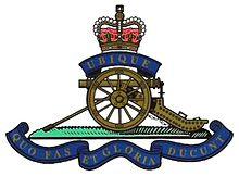 Royal_Artillery_Badge