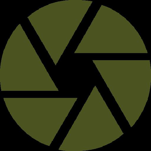 Combat Camera icon